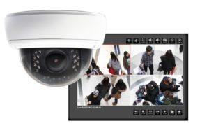 Vidy obsluzhivaniya sistem videonablyudeniya
